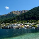 Charming Queenstown