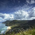 Stanwell Park - Bald Hill