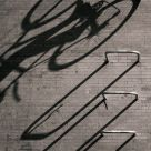 Cycle shadows