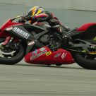 Speedy Superbike