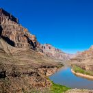 Pano - Grand Canyon