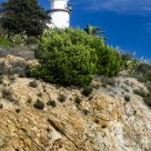 CALELLA  LIGHTHOUSE