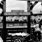 Fishing at Seward 1