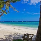 Shores of Panglao