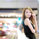 LiLam  by  FA 77mm F1.8 Limited