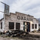 Kracl & Son Garage