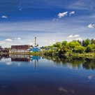 The Kennebec