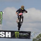 Monster Motocross