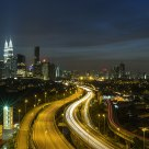 Capturing KL