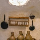Ancient Kitchenware